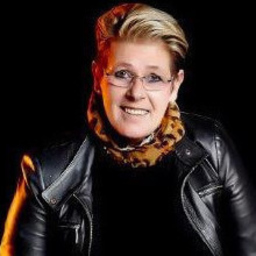 Annette Lenzen - Unternehmensnachfolge, Coaching % Mediation - Henstedt Ulzburg