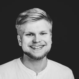 Philipp Engelhard's profile picture