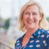 Gabriela Freitag