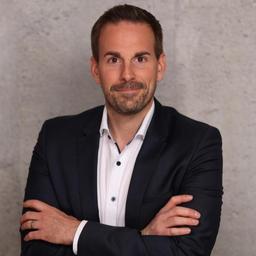 Julian Große-Segerath's profile picture