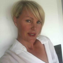 Nadine Assmann's profile picture
