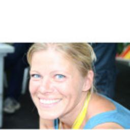 Irmi Quendler - selbstständig Motorsport - klagenfurt