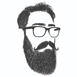 Daniel Übleis - studioastic OG - Hallein