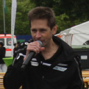Martin Bremer - Remagen