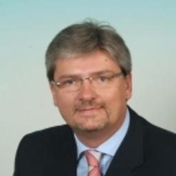 Andreas Groß - KEBA - Göppingen