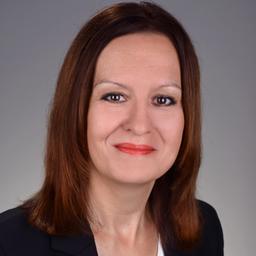 Regina Broda's profile picture