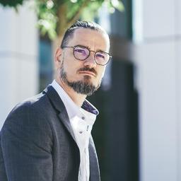 Veit Albrecht's profile picture
