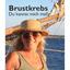 Birgit Münch - Neuss