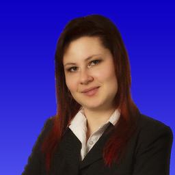 Anna Dederer's profile picture