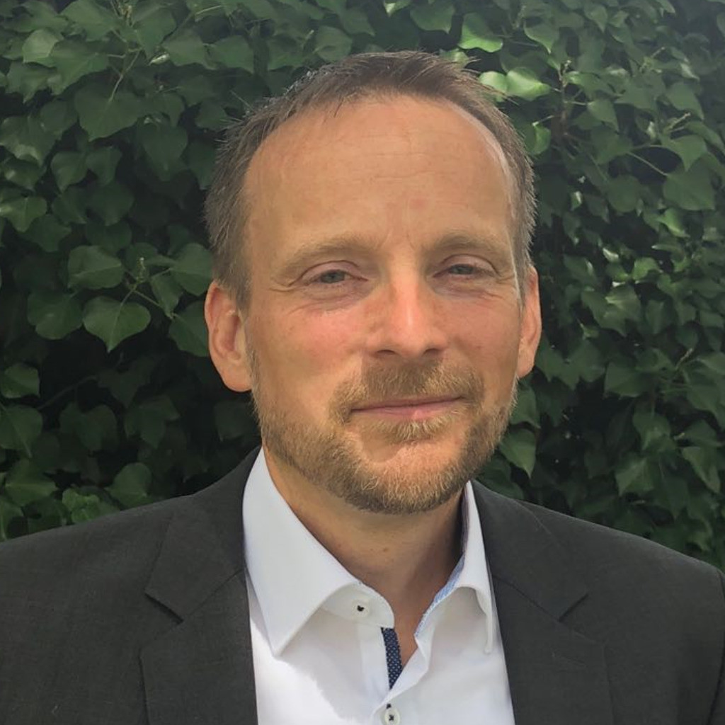 Marko Friedrich dr marko friedrich manager global investment basf se xing