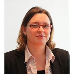 Sibilla Restuccia's profile picture