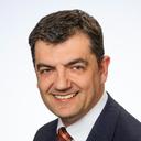 Alexander Funke - Nürnberg