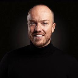 Dirk Schnarhelt's profile picture