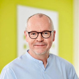 Alexander Ehrl's profile picture