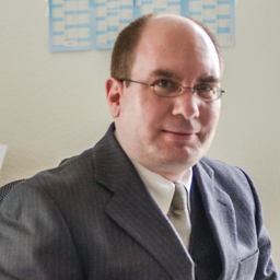Markus Walter - Buchhaltungs- und Büroservice Markus Walter - Detmold