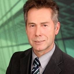 Josef Warmuth