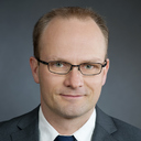 Julian Wagner - Annweiler am Trifels