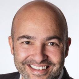 Andreas Mostafa