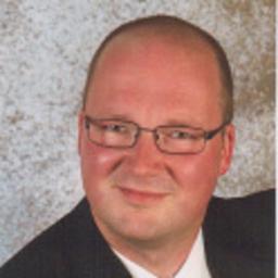 Daniel Finke - Friedrich Frohn GmbH&Co. KG - Bochum