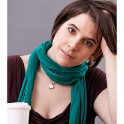 Mag. Claudia Hoppe - Selbstständig/Freelance - Berlin