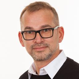 Dirk Ehring - Stadtwerke Geldern GmbH - Geldern