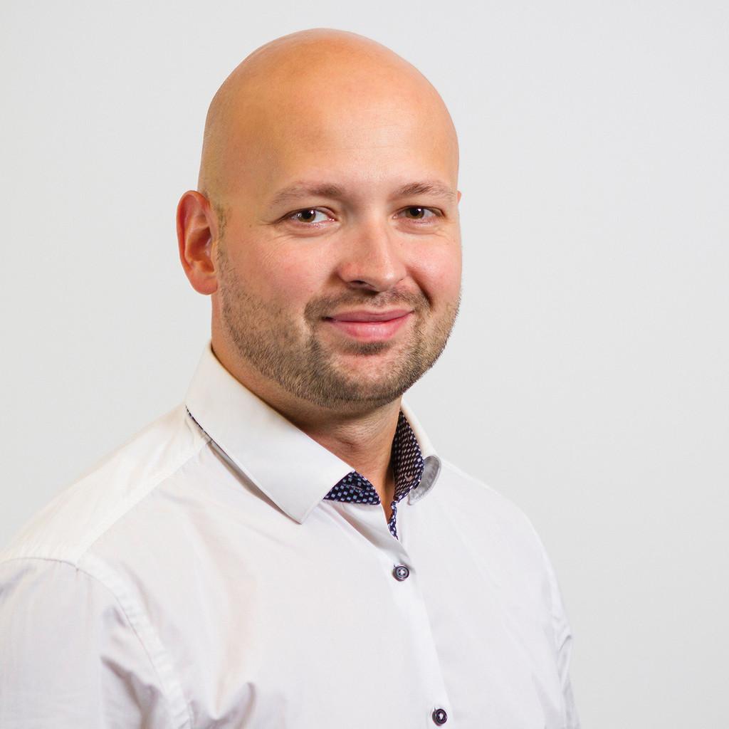 Fabio Stein's profile picture