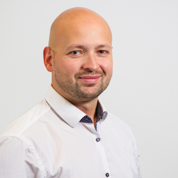 Fabio Stein - macomNIYU GmbH - Berlin