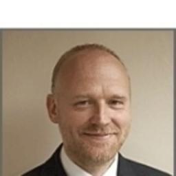 Peter koch selbst ndiger rechtsanwalt rechtsanw lte dr for Koch rechtsanwalt
