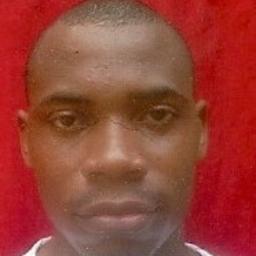 uzoma ichet - cheta - Lagos