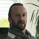Markus Paul - Creglingen