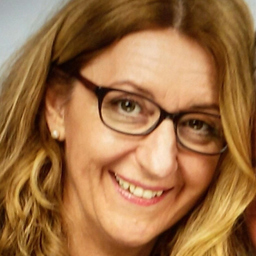 Angela Koschies - FAMILIE FRANKE SENIORENRESIDENZEN GmbH - Berlin