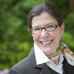 Bettina Brück's profile picture