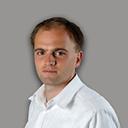 Andreas Weinert - Magdeburg