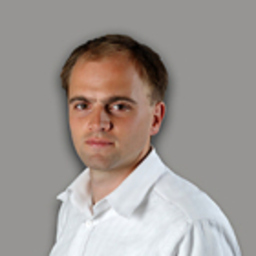 Andreas Weinert