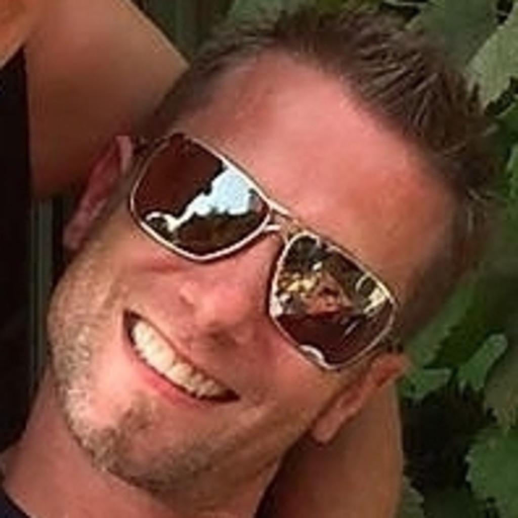 Adrian Oberle's profile picture