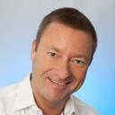 Markus Schäfer