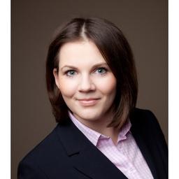 Christine Schöberl - TC Treuhand GmbH - Wirtschaftsprüfungsgeselllschaft  - Düsseldorf