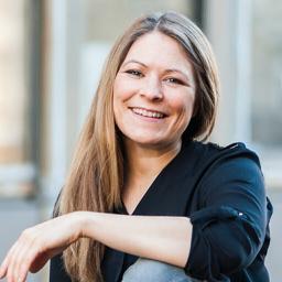 Christina Stihler - Christina Stihler - Mannheim