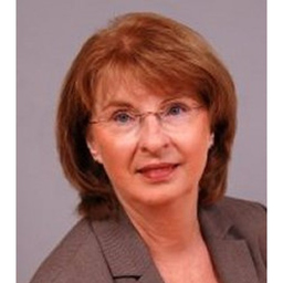 Rita Baltes - Blickpunkt-digitale-Kommunikation.de - Riegelsberg