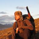 Marcel Schütz - Longyearbyen