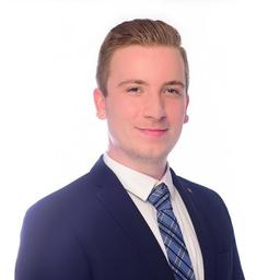 Marthy Boehnke's profile picture