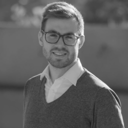 Sebastian Dieterle's profile picture