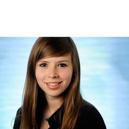 Sabrina Abl's profile picture