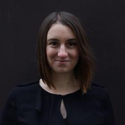 Linda Pacher's profile picture