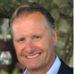 Dipl.-Ing. Dirk Börstinghaus - Nokia - Frankfurt am Main