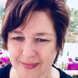 Gabi Fischer von Weikersthal - FvW Pressebüro - Germersheim