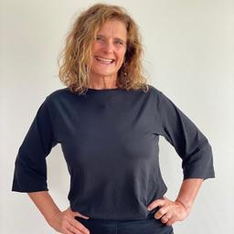 Angela Danner-Walton's profile picture