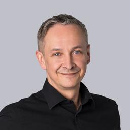 Thomas Fanz's profile picture