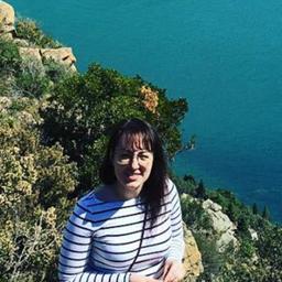 Julie Duquesne's profile picture