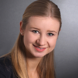 Lara Ahrendt's profile picture